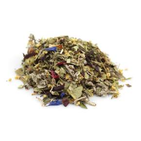 Rachenputzer  Tee - 100 g...