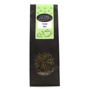 Ingwer - Lemon - Power - unaromatisierter Tee 100 g