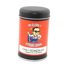 """""""Chili Gonzales""""..."""