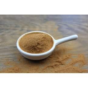 Zimt original Ceylon gemahlen 70 g