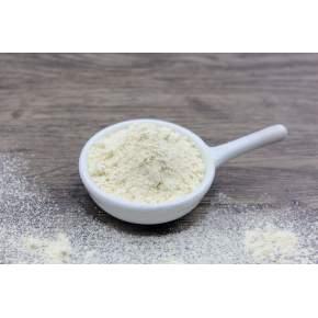 Zwiebelpulver im Aromabeutel, 100 g