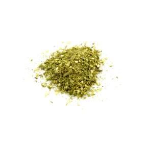 1001 Nacht Salatgewürzmischung  ohne Salz - 70 g