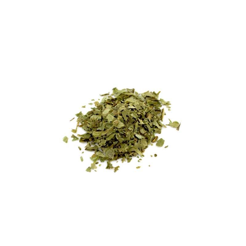 Bärlauch ger.  20 g im Aromabeutel