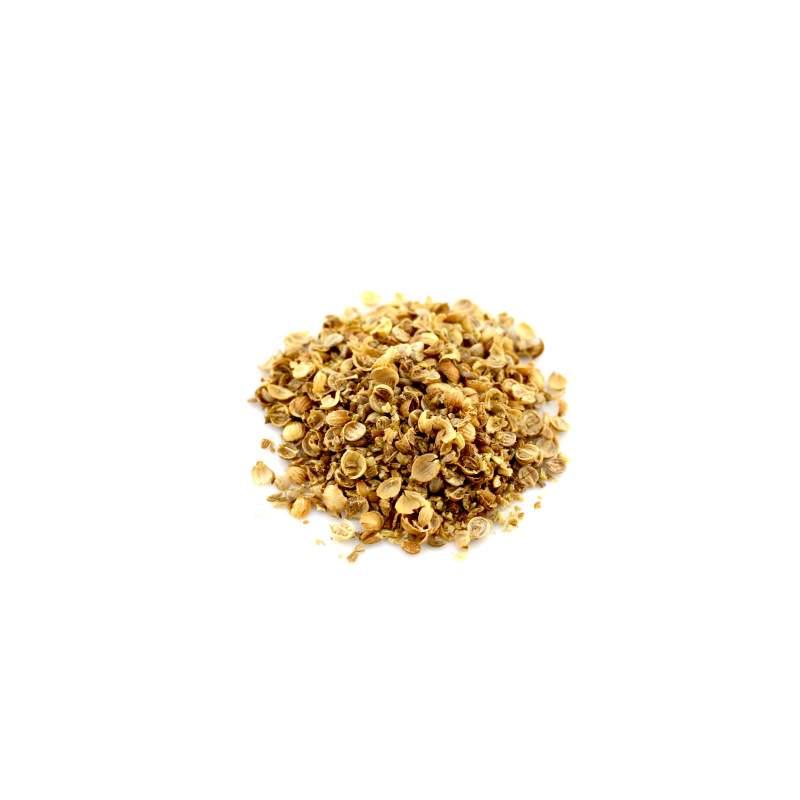 Farmer´s - Brotgewürz grob 100 g im Aromabeutel