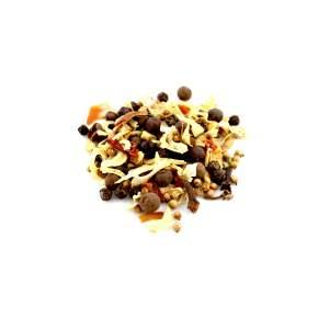 Sour & More - Gewürzmischung  grob 60 g