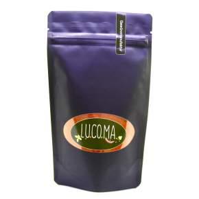 Tijuana - Gewürzzubereitung 90 g