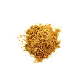 Tandoori Masala indische Gewürzzubereitung  - 90 g