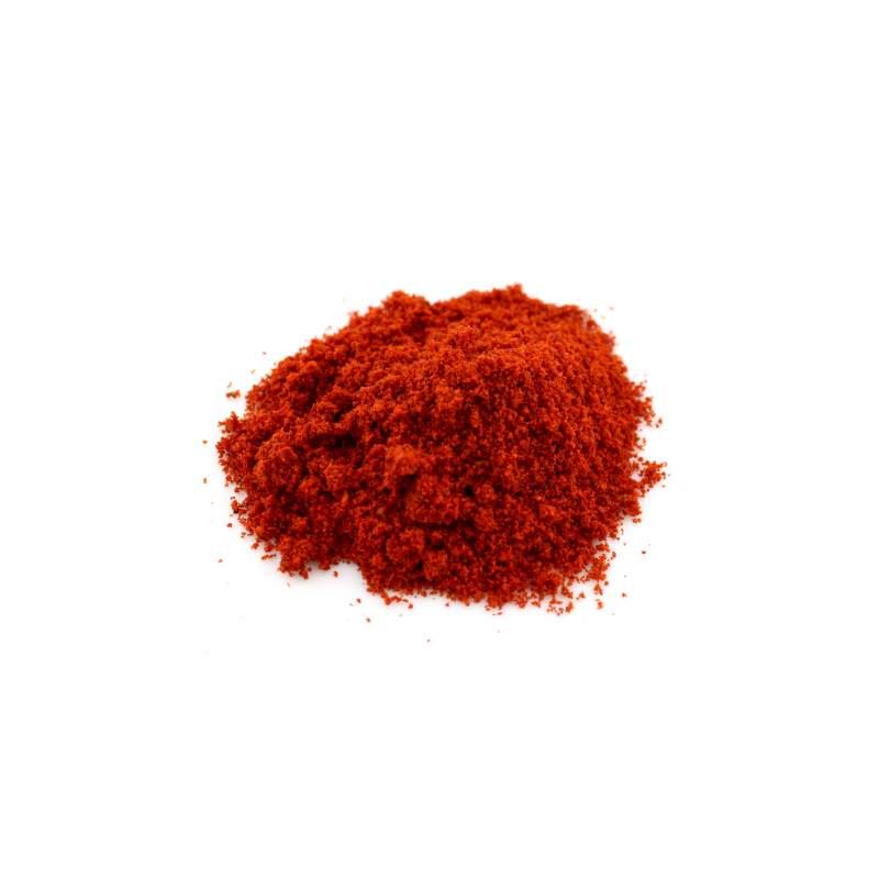 Paprika geräuchert 80 g