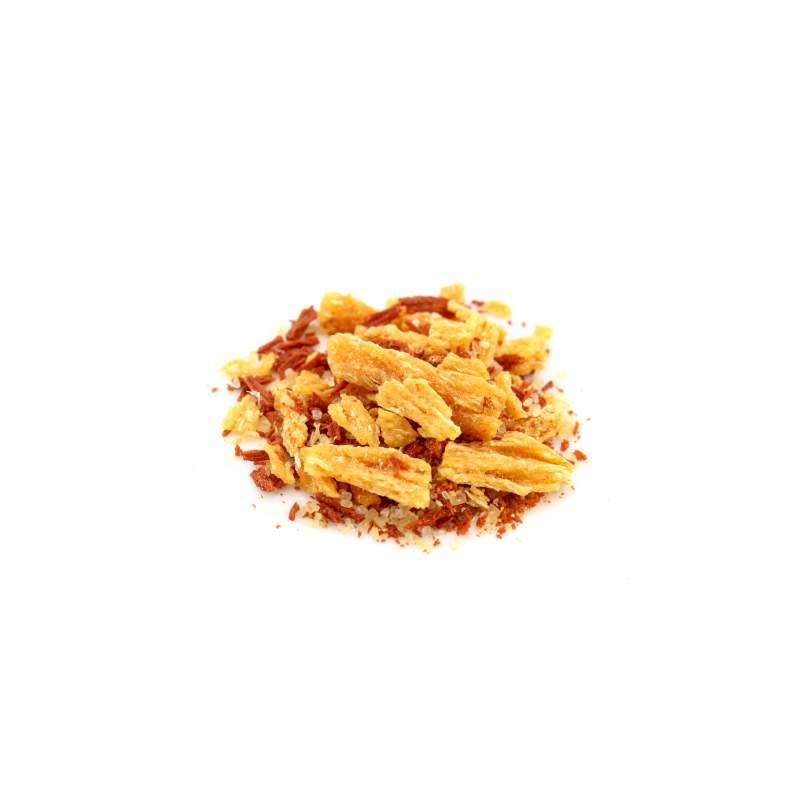 Hoola Hoop - Gewürzzubereitung 100 g