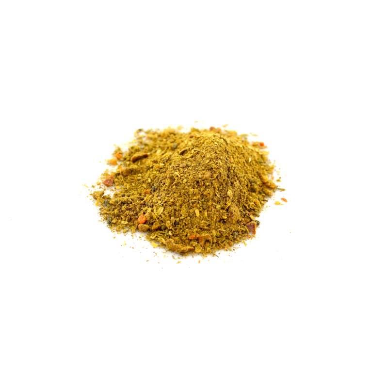 Amara orientalisches Gemüsegewürz 85 g