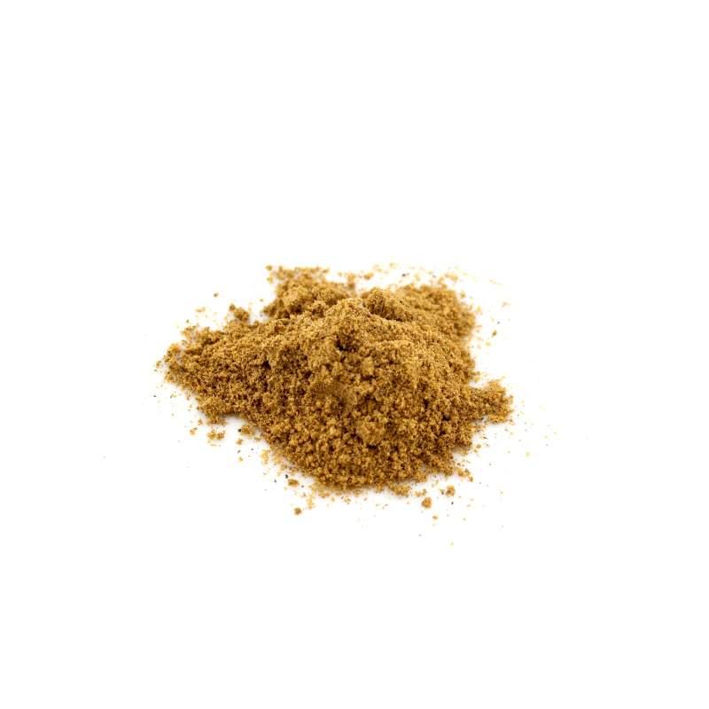 Garam Masala  indische Gewürzmischung - 90 g