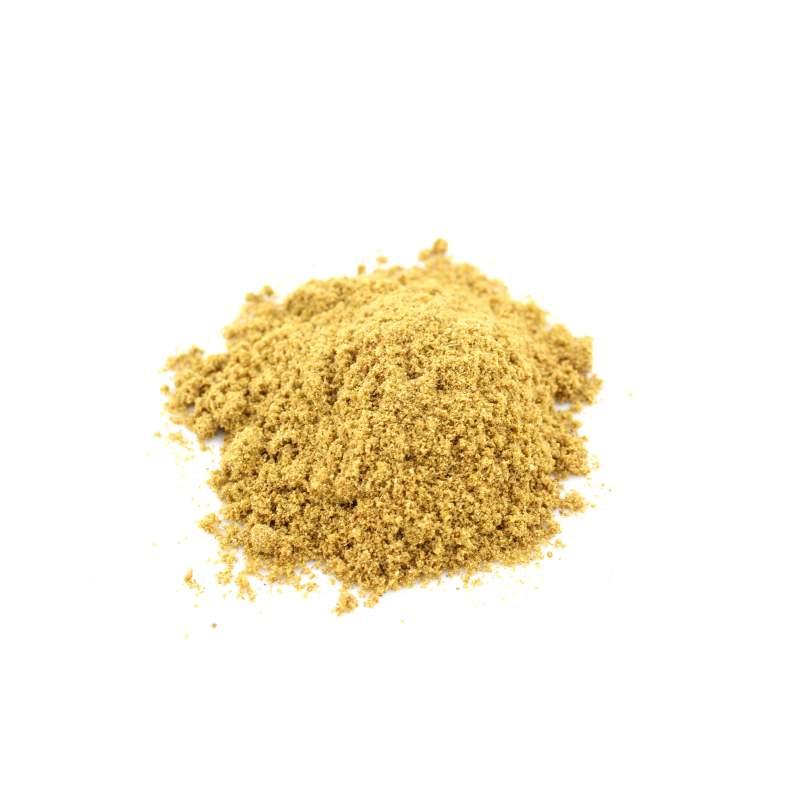 Cumin - Kreuzkümmel gemahlen 70 g im Aromabeutel