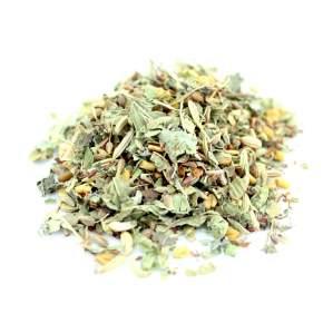 Milchvampir Tee - Stilltee- naturbelassene Kräuterteemischung 100 g