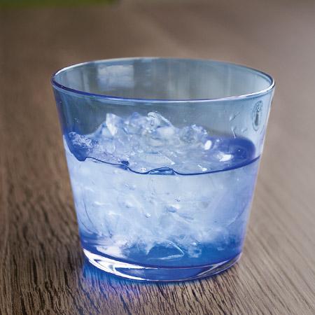 Eiswasser.jpg